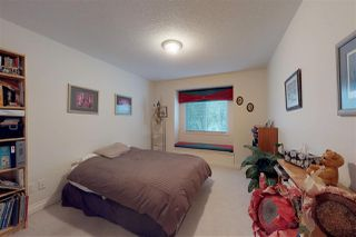 Photo 18: 672 HENDERSON Street in Edmonton: Zone 14 House for sale : MLS®# E4181639