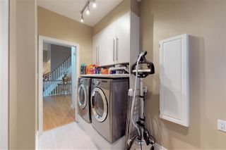 Photo 13: 672 HENDERSON Street in Edmonton: Zone 14 House for sale : MLS®# E4181639