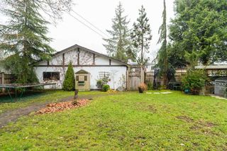 Photo 5: 5682 GILPIN Street in Burnaby: Deer Lake Place House for sale (Burnaby South)  : MLS®# R2423833