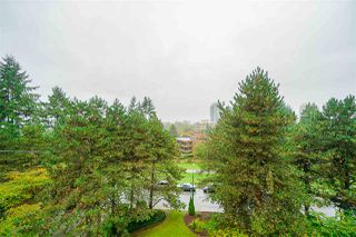 """Photo 18: 502 7171 BERESFORD Street in Burnaby: Highgate Condo for sale in """"Middle Gate Tower"""" (Burnaby South)  : MLS®# R2437506"""