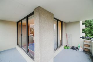 """Photo 17: 502 7171 BERESFORD Street in Burnaby: Highgate Condo for sale in """"Middle Gate Tower"""" (Burnaby South)  : MLS®# R2437506"""
