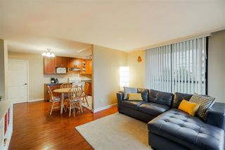 """Photo 9: 502 7171 BERESFORD Street in Burnaby: Highgate Condo for sale in """"Middle Gate Tower"""" (Burnaby South)  : MLS®# R2437506"""