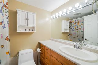 """Photo 12: 502 7171 BERESFORD Street in Burnaby: Highgate Condo for sale in """"Middle Gate Tower"""" (Burnaby South)  : MLS®# R2437506"""