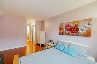 """Photo 11: 502 7171 BERESFORD Street in Burnaby: Highgate Condo for sale in """"Middle Gate Tower"""" (Burnaby South)  : MLS®# R2437506"""
