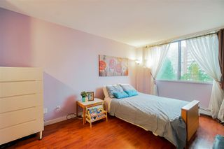 """Photo 10: 502 7171 BERESFORD Street in Burnaby: Highgate Condo for sale in """"Middle Gate Tower"""" (Burnaby South)  : MLS®# R2437506"""