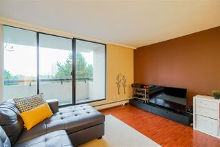 """Photo 7: 502 7171 BERESFORD Street in Burnaby: Highgate Condo for sale in """"Middle Gate Tower"""" (Burnaby South)  : MLS®# R2437506"""