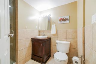 """Photo 15: 502 7171 BERESFORD Street in Burnaby: Highgate Condo for sale in """"Middle Gate Tower"""" (Burnaby South)  : MLS®# R2437506"""