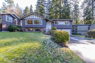 Main Photo: 2547 HYANNIS Point in North Vancouver: Blueridge NV House for sale : MLS®# R2438146