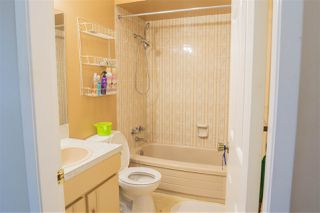 Photo 17: 5111 MERGANSER Drive in Richmond: Westwind House for sale : MLS®# R2450099