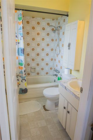 Photo 22: 5111 MERGANSER Drive in Richmond: Westwind House for sale : MLS®# R2450099