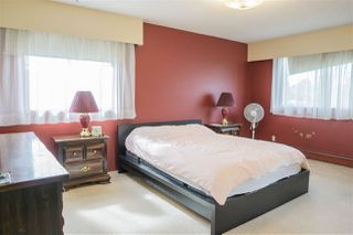 Photo 20: 5111 MERGANSER Drive in Richmond: Westwind House for sale : MLS®# R2450099