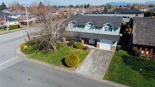 Photo 24: 5111 MERGANSER Drive in Richmond: Westwind House for sale : MLS®# R2450099