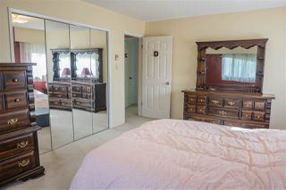 Photo 21: 5111 MERGANSER Drive in Richmond: Westwind House for sale : MLS®# R2450099
