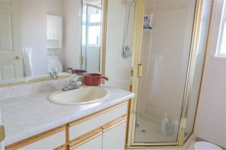Photo 13: 5111 MERGANSER Drive in Richmond: Westwind House for sale : MLS®# R2450099
