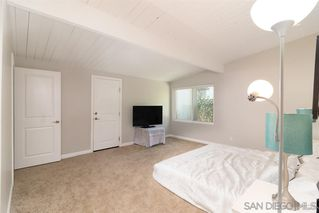 Photo 8: SPRING VALLEY House for sale : 4 bedrooms : 625 Maria Ave