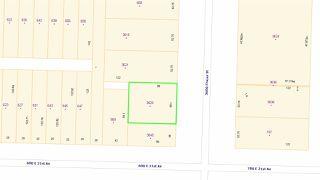Photo 3: 3629 FRASER Street in Vancouver: Fraser VE House for sale (Vancouver East)  : MLS®# R2452057