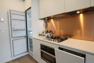 Photo 6:  in Vancouver: Downtown Condo for rent : MLS®# AR133