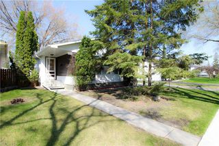 Photo 29: 585 Edison Avenue in Winnipeg: Residential for sale (3F)  : MLS®# 202011076