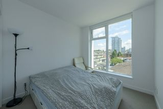 Photo 7: 523 2220 KINGSWAY in Vancouver: Victoria VE Condo for sale (Vancouver East)  : MLS®# R2457777