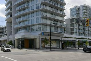 Photo 14: 523 2220 KINGSWAY in Vancouver: Victoria VE Condo for sale (Vancouver East)  : MLS®# R2457777