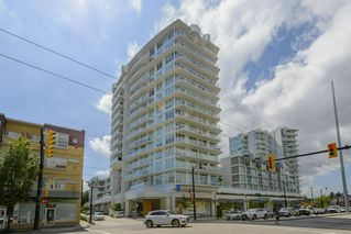 Photo 13: 523 2220 KINGSWAY in Vancouver: Victoria VE Condo for sale (Vancouver East)  : MLS®# R2457777