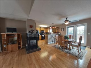 Photo 17: 604 Pioneer Drive: Irricana Detached for sale : MLS®# C4297145