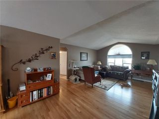 Photo 12: 604 Pioneer Drive: Irricana Detached for sale : MLS®# C4297145