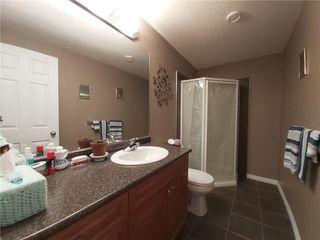 Photo 37: 604 Pioneer Drive: Irricana Detached for sale : MLS®# C4297145