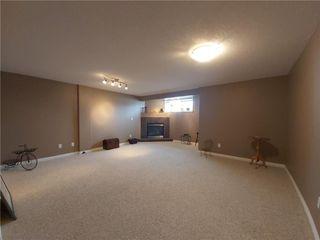 Photo 31: 604 Pioneer Drive: Irricana Detached for sale : MLS®# C4297145