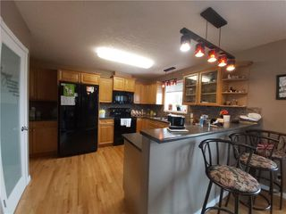 Photo 20: 604 Pioneer Drive: Irricana Detached for sale : MLS®# C4297145