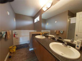 Photo 26: 604 Pioneer Drive: Irricana Detached for sale : MLS®# C4297145