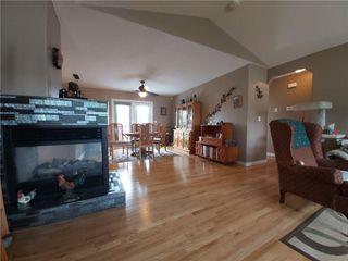 Photo 13: 604 Pioneer Drive: Irricana Detached for sale : MLS®# C4297145