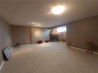Photo 32: 604 Pioneer Drive: Irricana Detached for sale : MLS®# C4297145