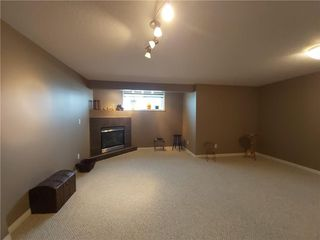 Photo 30: 604 Pioneer Drive: Irricana Detached for sale : MLS®# C4297145