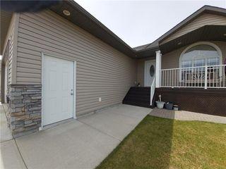 Photo 2: 604 Pioneer Drive: Irricana Detached for sale : MLS®# C4297145