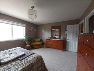 Photo 23: 604 Pioneer Drive: Irricana Detached for sale : MLS®# C4297145