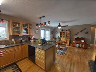 Photo 19: 604 Pioneer Drive: Irricana Detached for sale : MLS®# C4297145