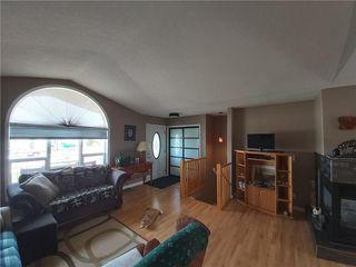 Photo 14: 604 Pioneer Drive: Irricana Detached for sale : MLS®# C4297145