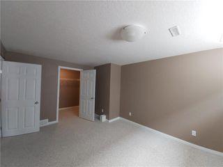 Photo 33: 604 Pioneer Drive: Irricana Detached for sale : MLS®# C4297145