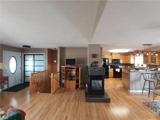 Photo 18: 604 Pioneer Drive: Irricana Detached for sale : MLS®# C4297145