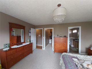 Photo 24: 604 Pioneer Drive: Irricana Detached for sale : MLS®# C4297145