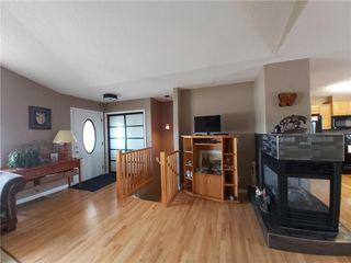 Photo 11: 604 Pioneer Drive: Irricana Detached for sale : MLS®# C4297145