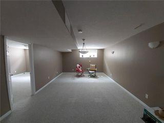 Photo 35: 604 Pioneer Drive: Irricana Detached for sale : MLS®# C4297145