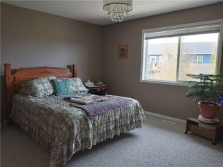Photo 22: 604 Pioneer Drive: Irricana Detached for sale : MLS®# C4297145