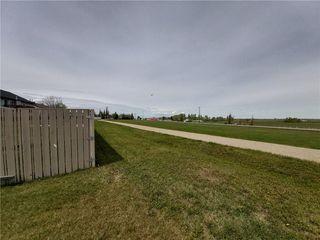 Photo 3: 604 Pioneer Drive: Irricana Detached for sale : MLS®# C4297145
