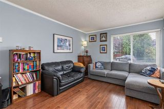 Photo 7: 2547 LATIMER Avenue in Coquitlam: Coquitlam East 1/2 Duplex for sale : MLS®# R2470158