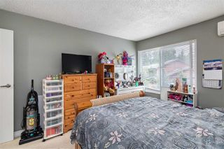 Photo 21: 2547 LATIMER Avenue in Coquitlam: Coquitlam East 1/2 Duplex for sale : MLS®# R2470158