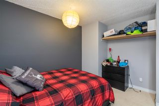 Photo 15: 2547 LATIMER Avenue in Coquitlam: Coquitlam East 1/2 Duplex for sale : MLS®# R2470158