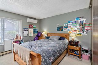 Photo 20: 2547 LATIMER Avenue in Coquitlam: Coquitlam East 1/2 Duplex for sale : MLS®# R2470158