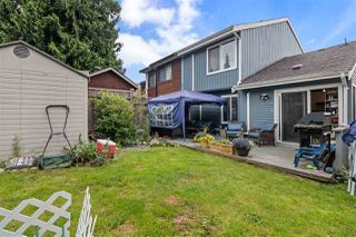 Photo 3: 2547 LATIMER Avenue in Coquitlam: Coquitlam East 1/2 Duplex for sale : MLS®# R2470158